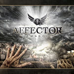 Asculta piesa Affector cu claviaturistul Dream Theater