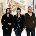 Cumpara bilete VIP la concertul Placebo la Bucuresti