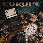Joey Tempest vorbeste despre piesele de pe noul album Europe (video)