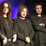 Black Sabbath au gasit un inlocuitor pentru Bill Ward