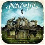 Pierce The Veil dezvaluie titlul si coperta noului album