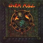 Cronica album Overkill - Horrorscope (concurs Ost Fest)