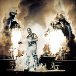 Concert Rammstein la Cluj-Napoca?