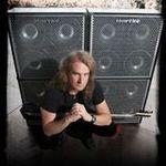 David Ellefson: Supergrupul Metallica/Megadeth ar fi extraordinar