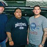 Madball lanseaza un nou EP