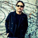 Cum s-au cunoscut Dave Lombardo si Tom Araya?