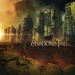 Solistul Shadows Fall a fost intevievat de Metalluminati (video)