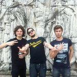 PhenomenOn canta la Deva si Hunedoara si au fost intervievati de MTV