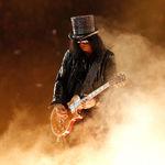 Nicio suma de bani nu poate reuni Guns N Roses