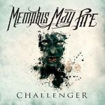 Asculta o piesa noua Memphis May Fire (lyric video)