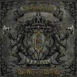 Se lanseaza un album tribut Emperor