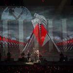 Urmareste concertul integral Roger Waters la O2 Arena Londra