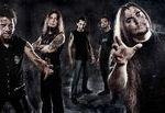 Trooper, cea mai buna formatie de heavy metal din Romania (Concurs OST FEST)
