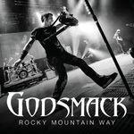 Interviu cu solistul Godsmack (video)