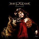 Asculta integral noul album Belakor