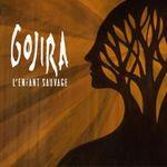 Gojira au publicat un teaser pentru noul album (video)