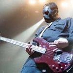 Slipknot publica al treilea trailer pentru noul album