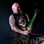 La multi ani Kerry King!