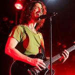 Urmareste concertul Soundgarden la Rock Am Ring 2012