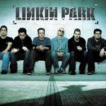 Linkin Park-inspiratia mea de zi de zi (Concurs Linkin Park)