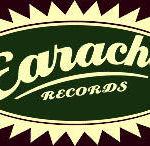 Earache Records a lansat cel mai scurt album din lume