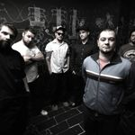 Coma si Phenomenon deschid concertul Linkin Park la Bucuresti