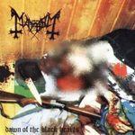 Chitaristul Marduk sustine ca are bucati din craniul si creierul lui Dead (Mayhem)