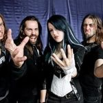 The Agonist: Nu ne fura albumul! (video)