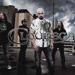 Spot video pentru noul album Cloudscape