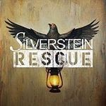 Vezi noul videoclip Silverstein, Forget Your Heart