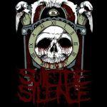 Concert Suicide Silence pe 22 iulie la Bucuresti