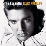 Elvis Presley va invia din morti!