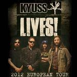 Kyuss Lives! au fost intervievati la Download 2012 (video)