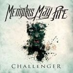 Asculta mostre din intregul nou album Memphis May Fire