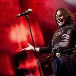 Twitter vs. Black Sabbath