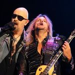Judas Priest lanseaza un DVD de adio in 2013