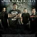 Spot video pentru festivalul Rock Evolution la Oradea