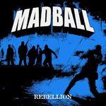 Asculta o noua piesa Madball, My Blood