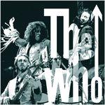 The Who vor canta la Jocurile Olimpice din Londra