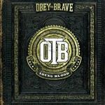 Obey The Brave semneaza cu Epitaph Records