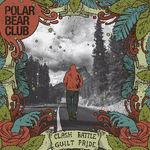 Vezi noul videoclip Polar Bear Club, Screams In Caves