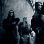 Behemoth au incheiat turneul european