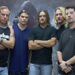Flotsam and Jetsam inregistreaza un nou album
