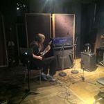 Chitaristul Six Feet Under il invoca pe Satan cu ajutorul amplifcatoarelor Randall