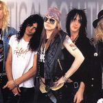 Guns N' Roses - Faima la superlativ (Concurs RTC)