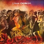 Steven Wilson (Porcupine Tree): Storm Corrosion nu va canta live