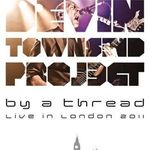 Urmareste o filmare de pe noul DVD Devin  Townsend