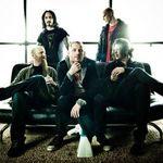 Stone Sour lanseaza un nou single in august