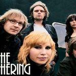 Asculta o noua piesa The Gathering