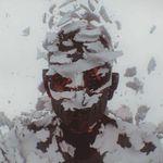 Asculta integral noul album Linkin Park